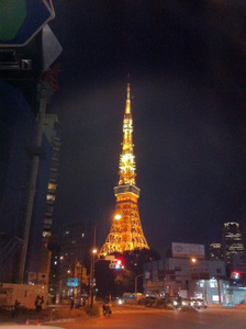 Tokyotower_4